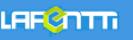 footer-chn-logo