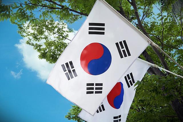 """""""독립운동가와 친일파 동성애?""""…웹툰 '홍화당', 7일 연재 중단"""
