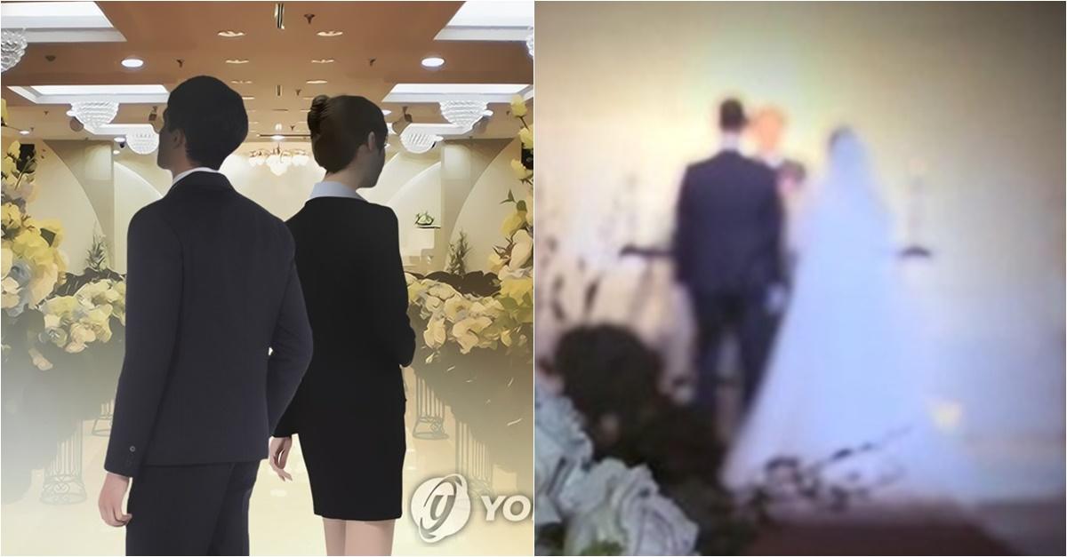 """미혼여성 74.2% """"배우자감 월급 300만원 이상은 돼야"""""""