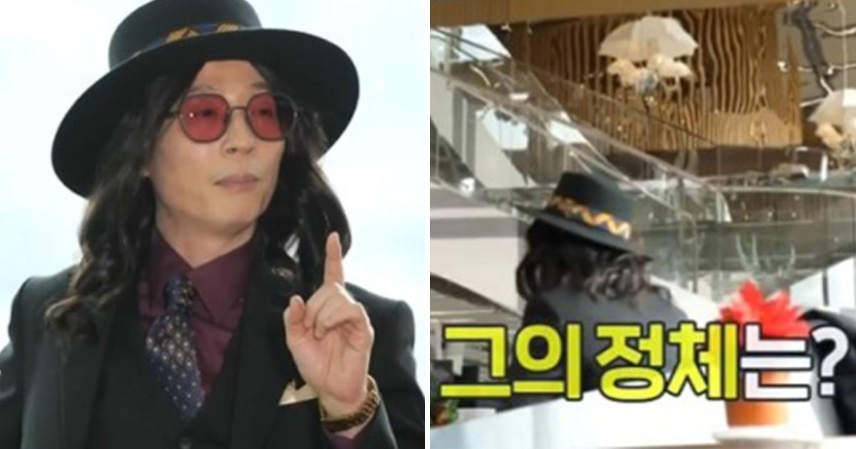 '놀면 뭐하니?' 조병규→이영지 '2021 동거동락' 승선…오늘 녹화 ...