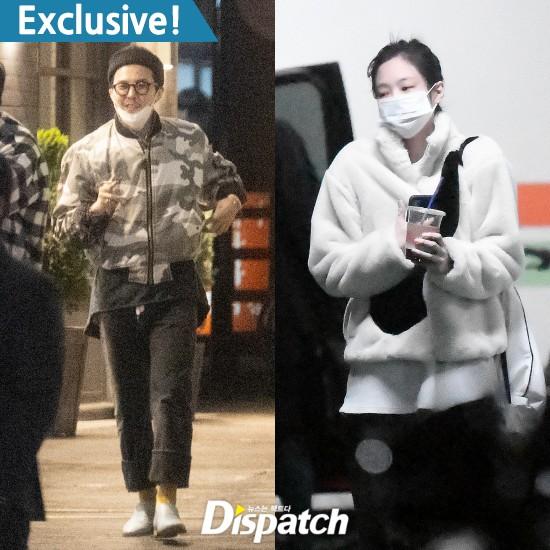 www.dispatch.co.kr