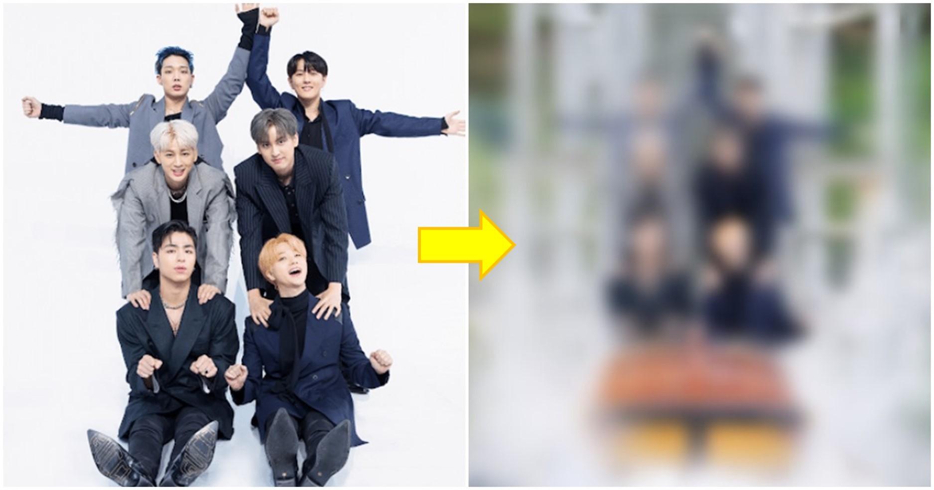 개그물로 가고 있다는 Mnet '킹덤' 포스터 공모전 | SNSFeed 제휴 ...
