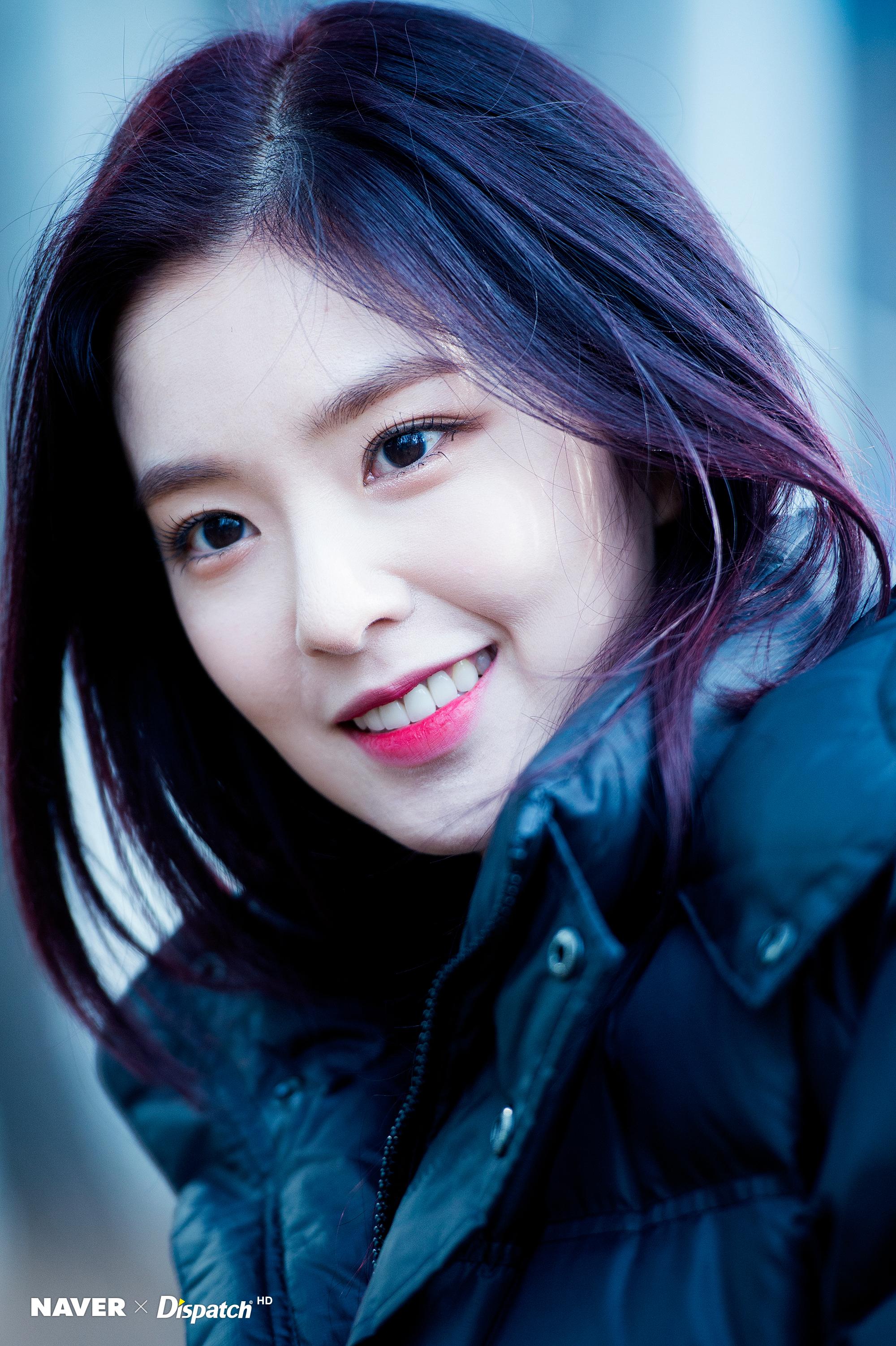 Red Velvet - Irene   Nữ thần, Red velvet