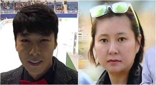 """김동성: 김동성 측, 장시호 불륜 부인…""""머물렀지만, 사귄 건 아냐"""""""