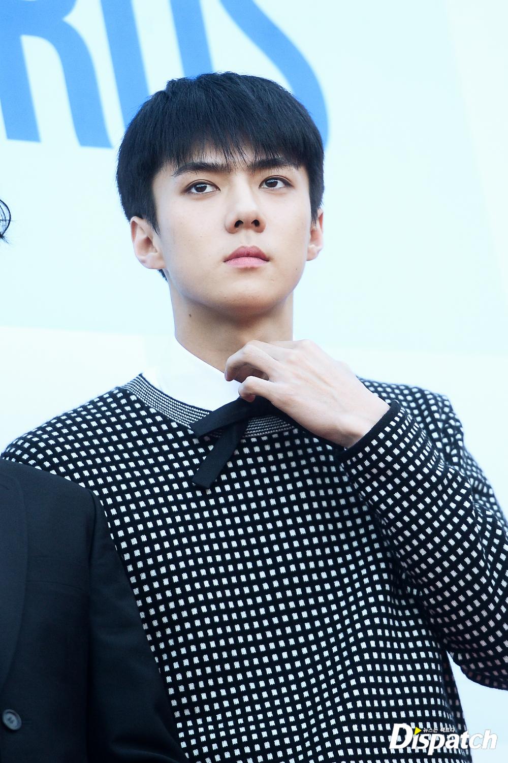 Kang Daniel VS Sehoon, Who is Hotter?   Korea Dispatch