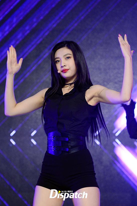 Red Velvet; Korean girl group - Page 804 - The L Chat