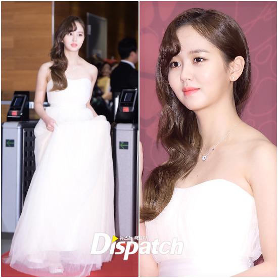 2nd Korea Drama Awards