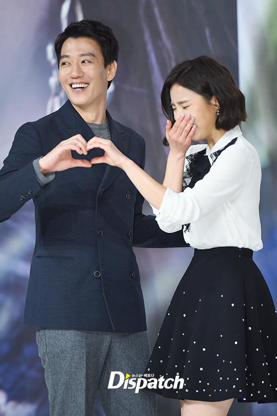 Looking forward to seeing 'Kim Raewon & Shin Sekyung' at a new drama