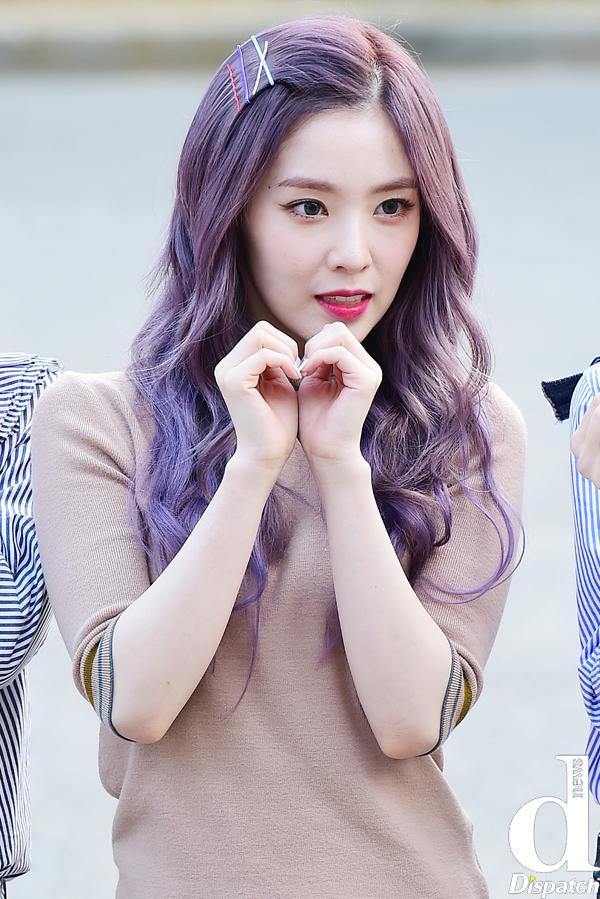 Irene Vs Jisoo Who Do You Think Is The Most Beautiful Kpop Idol