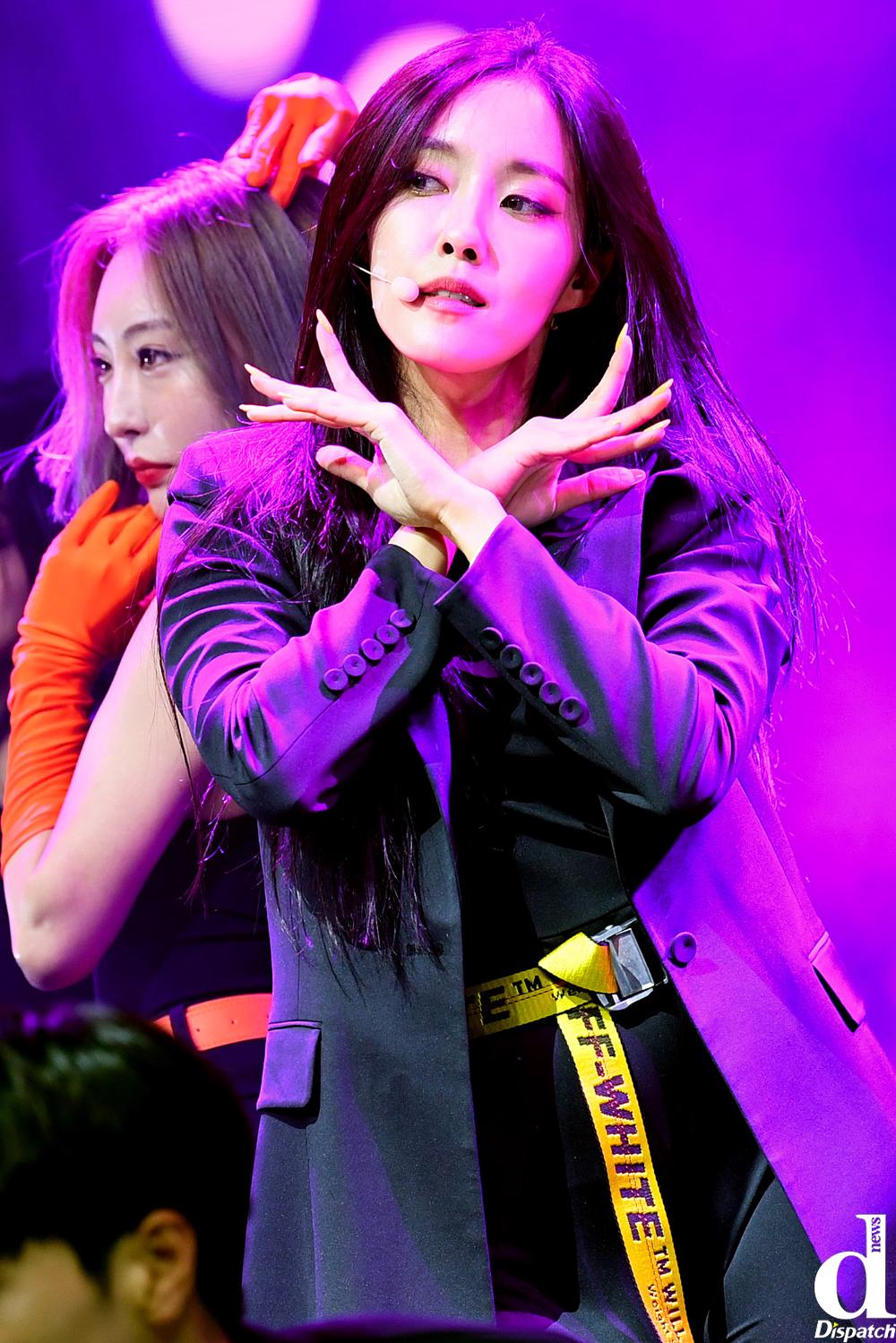 yuri vs hyomin  two big girl group members are back as a solo artist  u2013 vpk